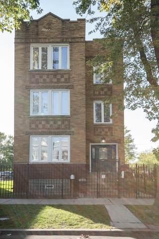 2112 Harding Avenue - Photo 1