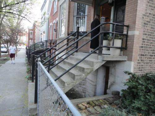 1814 Wilmot Avenue - Photo 1