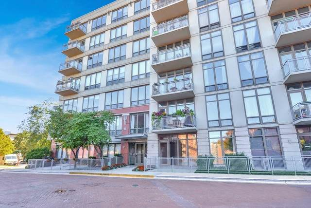 1000 Kingsbury Street - Photo 1