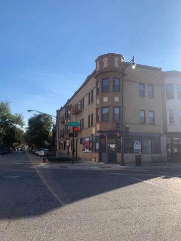 1801 North Avenue - Photo 1