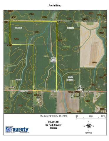 000 Quarry Road, Kirkland, IL 60146 (MLS #10897404) :: John Lyons Real Estate