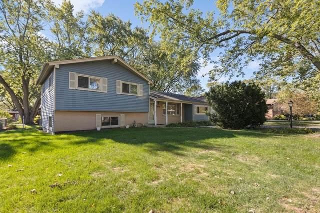 22W581 Burr Oak Drive - Photo 1