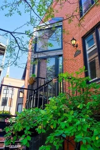 1611 Cleveland Avenue - Photo 1