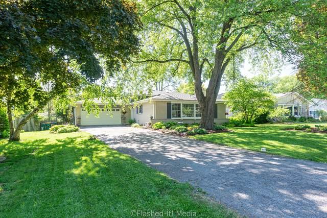 0S738 Grant Street, Winfield, IL 60190 (MLS #10897894) :: Littlefield Group
