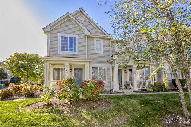 610 Crystal Springs Court - Photo 1