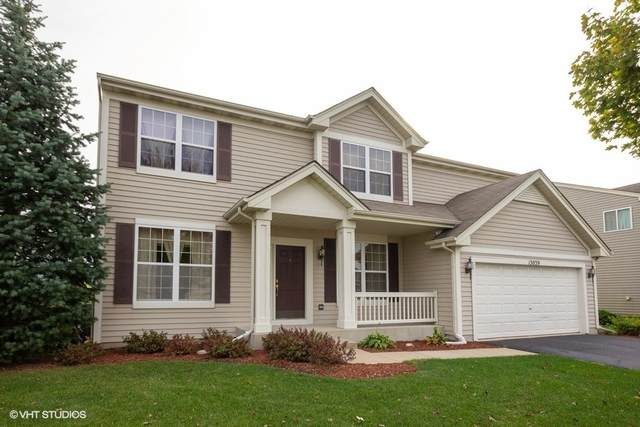 15039 Meadow Lane, Plainfield, IL 60544 (MLS #10898523) :: Property Consultants Realty