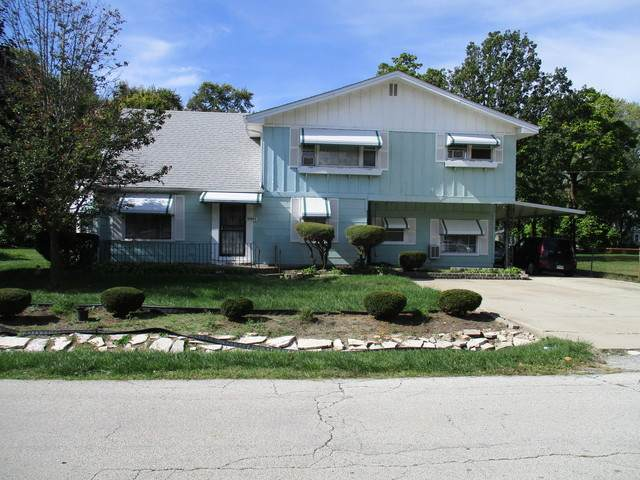 15822 Trumbull Avenue - Photo 1