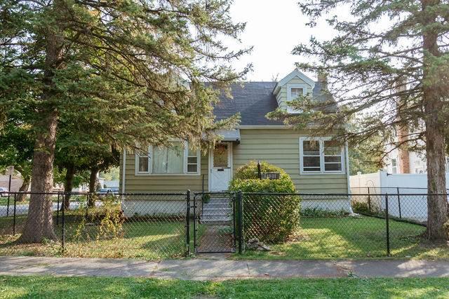 14901 Springfield Avenue - Photo 1