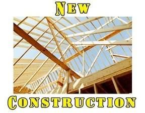 New Lenox, IL 60451 :: John Lyons Real Estate
