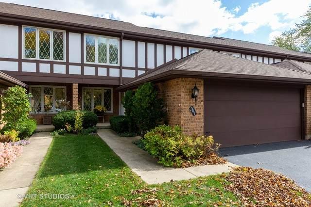 567 Cress Creek Lane, Crystal Lake, IL 60014 (MLS #10902291) :: Lewke Partners