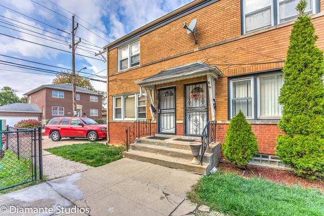 1018 Bellwood Avenue - Photo 1