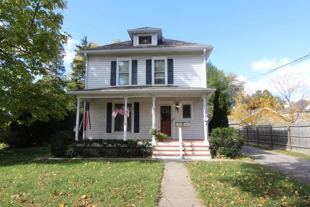 1507 N Green Street, Mchenry, IL 60050 (MLS #10902552) :: Lewke Partners