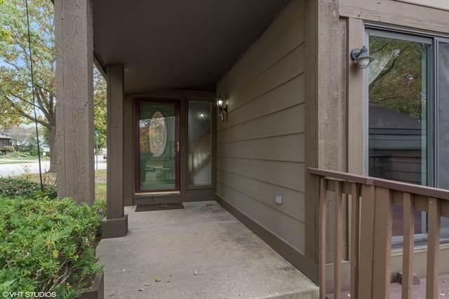 175 N Glengarry Drive A, Geneva, IL 60134 (MLS #10902666) :: BN Homes Group