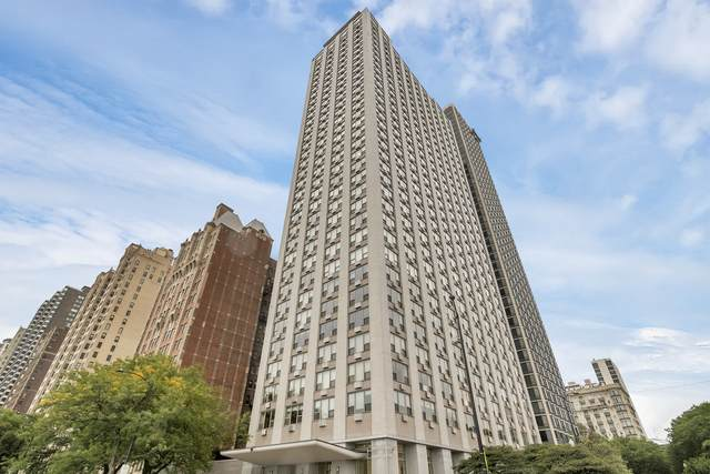 1550 Lake Shore Drive - Photo 1