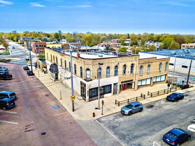 226 Benton Street - Photo 1