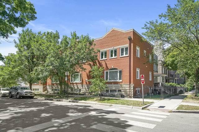 3550 Marshfield Avenue - Photo 1