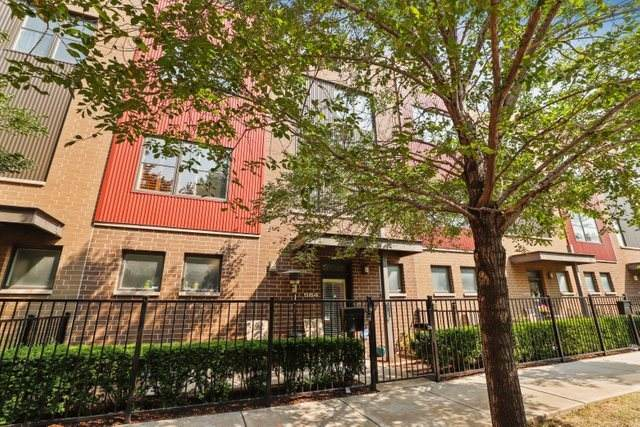564 16th Street - Photo 1