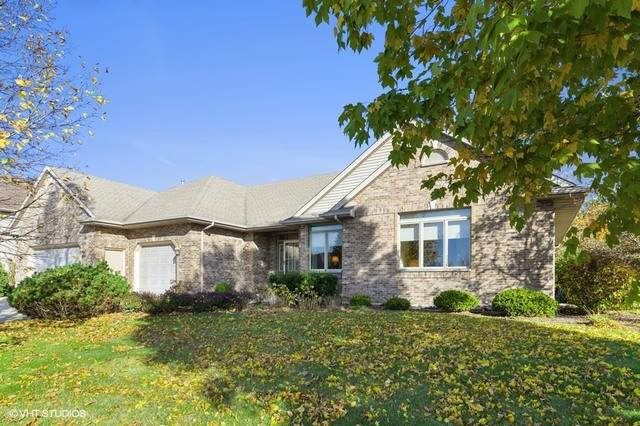 629 Independence Avenue, Sycamore, IL 60178 (MLS #10903505) :: John Lyons Real Estate