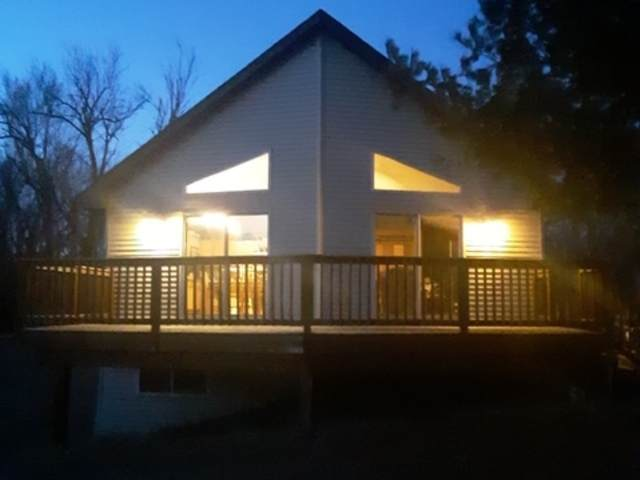 3861 Knuth Road, Savanna, IL 61074 (MLS #10903566) :: BN Homes Group