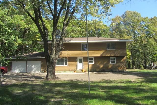 21058 Oak Lane, Maple Park, IL 60151 (MLS #10903642) :: Property Consultants Realty