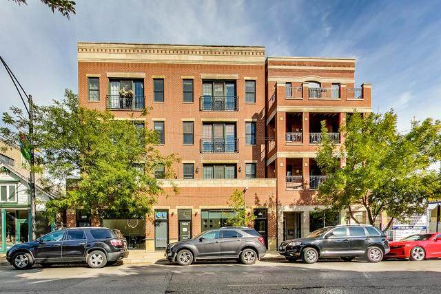 1838 Belmont Avenue - Photo 1