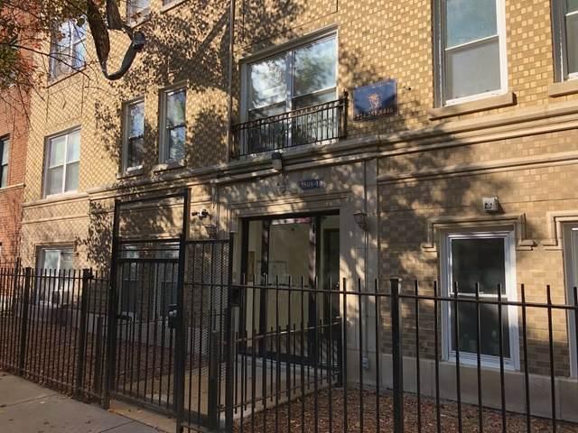 3508 Wilton Avenue - Photo 1