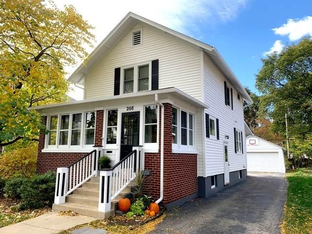 208 Anderson Boulevard, Geneva, IL 60134 (MLS #10904267) :: John Lyons Real Estate