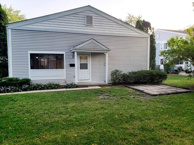 868 Cambridge Place - Photo 1