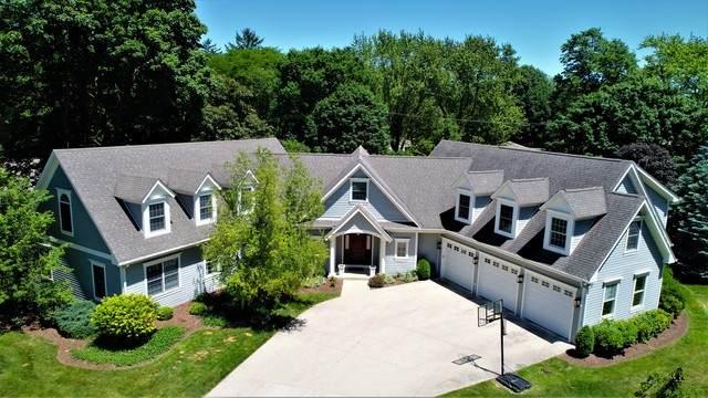 491 Essex Lane, Crystal Lake, IL 60014 (MLS #10904339) :: Lewke Partners