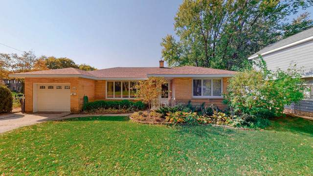 366 Wallace Avenue, Crystal Lake, IL 60014 (MLS #10904446) :: Lewke Partners