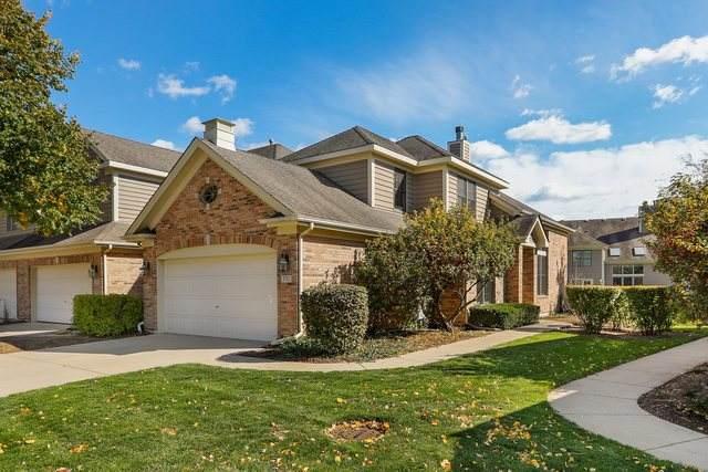 3711 King Charles Lane, St. Charles, IL 60174 (MLS #10904755) :: John Lyons Real Estate