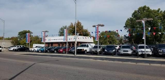 7800 Grand Avenue - Photo 1