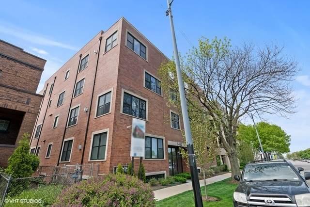 5442 Western Avenue - Photo 1