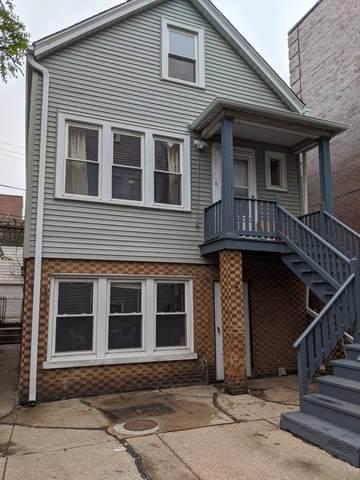 2652 Marshfield Avenue - Photo 1