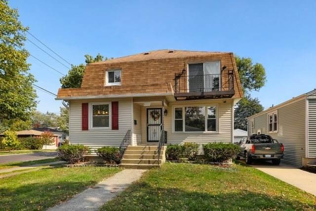 4501 Maple Avenue - Photo 1