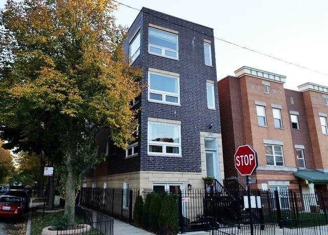 2135 Adams Street - Photo 1