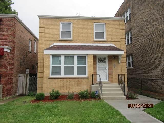 9441 Justine Street - Photo 1