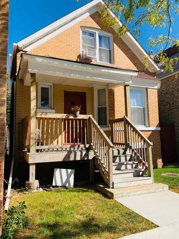 3837 Kedzie Avenue - Photo 1