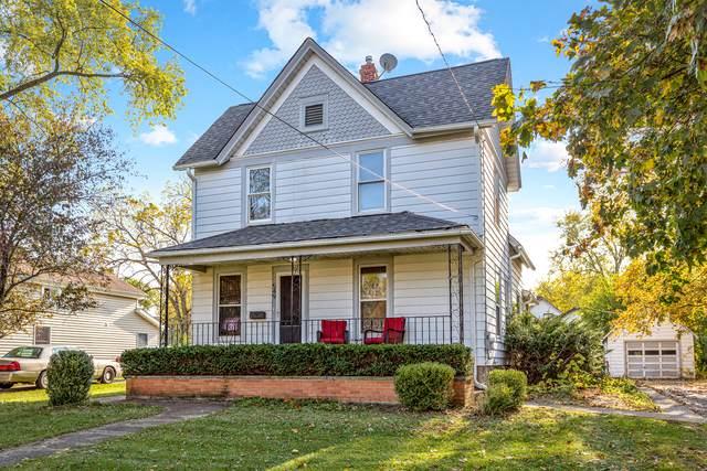 549 Washington Street, Woodstock, IL 60098 (MLS #10905691) :: Lewke Partners
