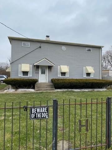3638 Blackstone Avenue - Photo 1