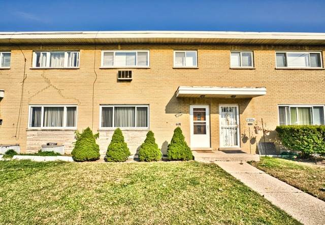 7305 Campbell Avenue - Photo 1