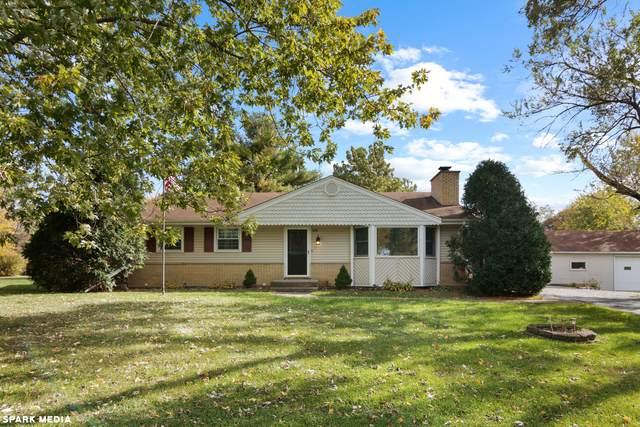 19049 Jean Road, Mokena, IL 60448 (MLS #10905926) :: Helen Oliveri Real Estate