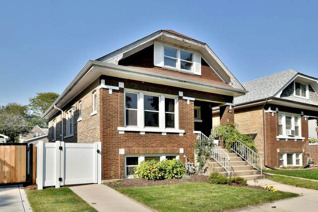3452 Gunderson Avenue - Photo 1