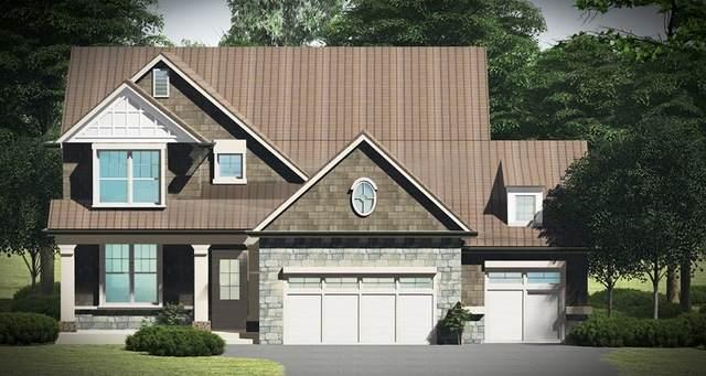 414 Sislow Lane, Vernon Hills, IL 60061 (MLS #10906210) :: Helen Oliveri Real Estate
