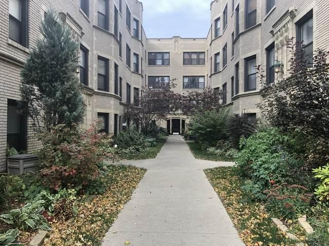 7436 Hermitage Avenue - Photo 1