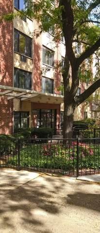 540 Roscoe Street - Photo 1