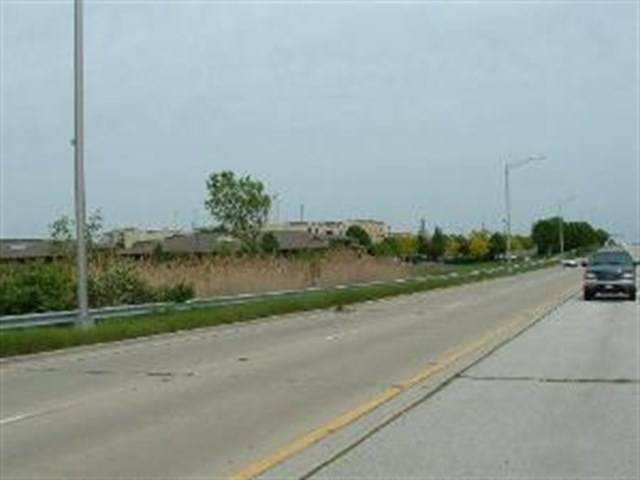 16550 La Grange Road - Photo 1