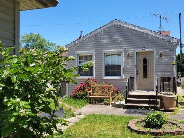 3319 Odell Avenue - Photo 1
