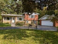 321 N Main Street, Crystal Lake, IL 60014 (MLS #10906532) :: Lewke Partners