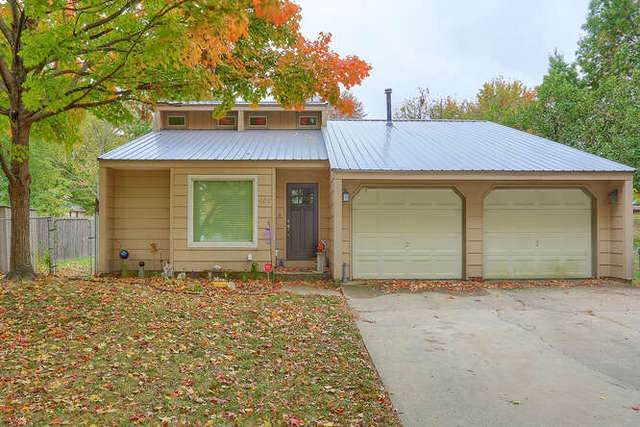 403 E Washington Street, PHILO, IL 61864 (MLS #10906643) :: Littlefield Group